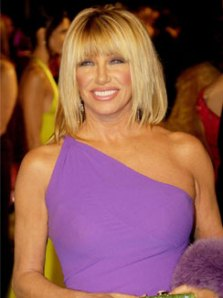 Rccsuzanne somers