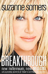 Breakthrough-suzanne-somers-hardcover-cover