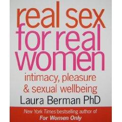 Berman - real sex