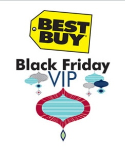 Best_buy_black_friday_vip