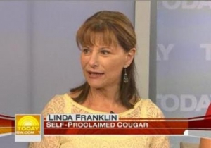 Linda-franklin