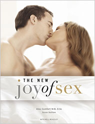 New joy of sex
