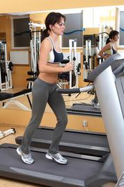 Girl_treadmill2