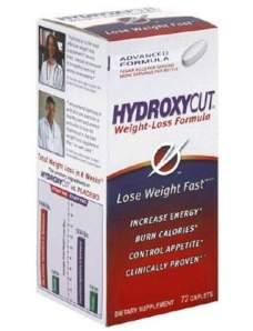 Hydroicut