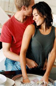 Sexy-couple