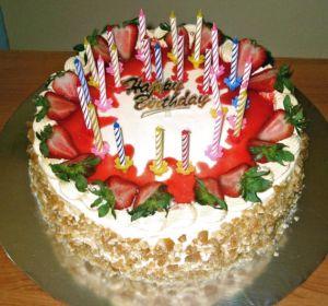 Birthday-049_edited