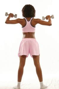 Bigstockphoto_Lifting_Iron_From_The_Back_104170