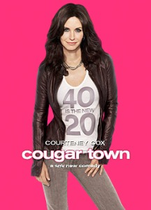 Cougar-Town-Poster-