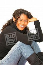 Bigstockphoto_Mature_Man_On_Black_-_Great_Sm_579313