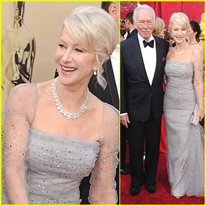Helen-mirren-2010-oscar-red-carpet