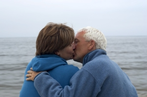 Bigstockphoto_Couple_Kissing_176638