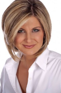 Kim Parrish October 2009-1