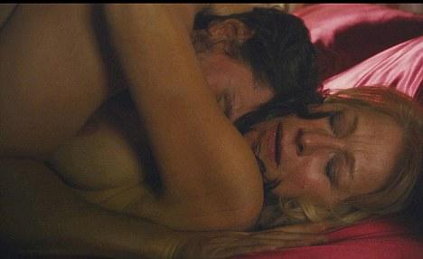 sex to movi cougar women