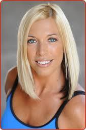 Becky Wenner