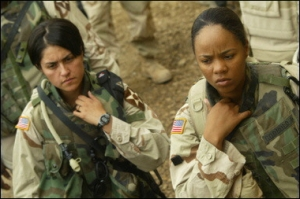 Two_women_soldiers