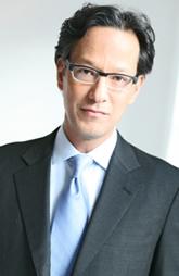 Dr. Rafaelle