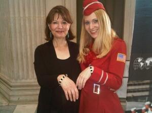 Linda Siri Bracelets