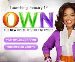 Oprah own