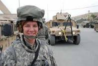 Military moms 2