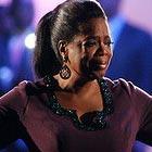 Oprah_farewell