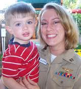 Military moms 4