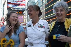 Military mom 3