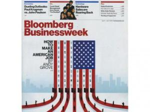 Bloomberg-businessweek-10