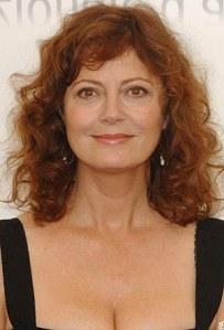 Susan-sarandon-20080309-386764