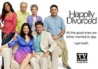 Happily-divorced-contest-fran-drescher