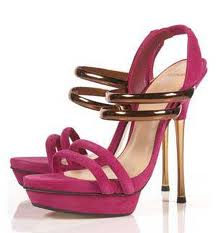 Summer Foot Rescue - Oh Those Strappy Sandals Linda Franklin The Real Cougar Woman