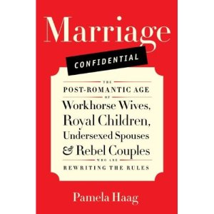 Semi Happy Marriage- Stuck In The Middle by Linda Franklin The Real Cougar Woman