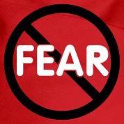 No-fear_design