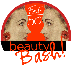 Beauty Bash by Linda Franklin The Real Cougar Woman