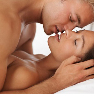 Nine Reasons to Enjoy Great Sex by Linda Franklin The Real Cougar Woman