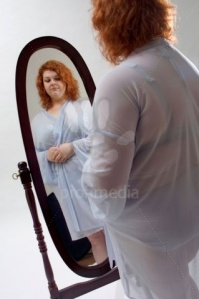 Body Image by Linda Franklin The Real Cougar Woman