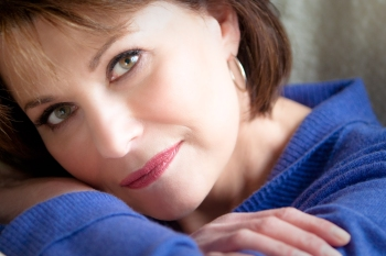 Sixty Really Isn't The New 40 by Linda Franklin The Real Cougar Woman