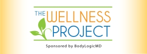 BodyLogicMD's Wellness Project Giveaway  Linda Franklin The Real Cougar Woma