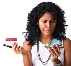 Women's Emotions Determine The Size of Her Bank Account Linda Franklin The Real Cougar Woman