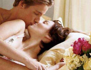 Married Women Having Affairs The Real Cougar Woman