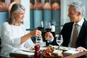 Dating Secrets For Over 50's - What You Need To Know  Linda Franklin The Real Cougar Woman